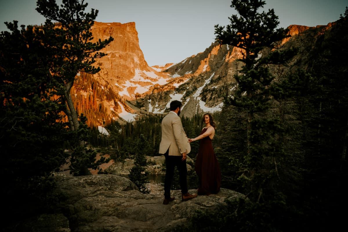 Wedding Anxiety tips
