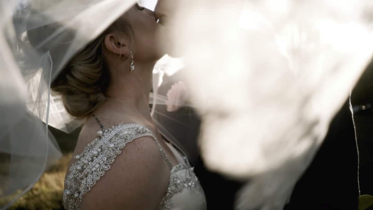 Best First Wedding Dance