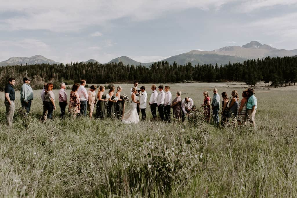 Upper-beaver-Meadows-Wedding