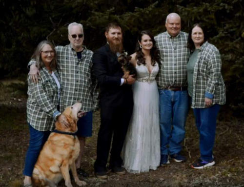 Ideas to for eloping with family